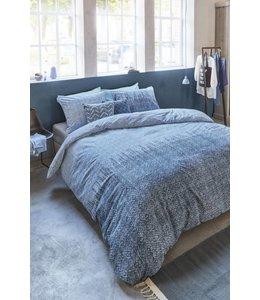 Brunelli Jacuzzi Cotton Duvet Cover & Pillow Sham Sets