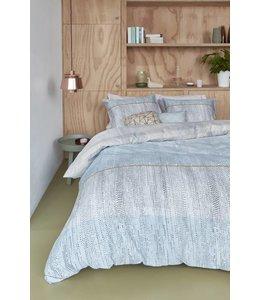 Brunelli Livy Cotton Duvet Cover & Pillow Sham Sets