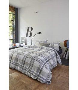 Brunelli Vidal Cotton Duvet Cover & Pillow Sham Sets