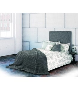 Brunelli Veranda Cotton Duvet Cover & Pillow Sham Sets