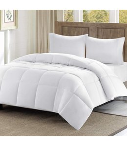 W-Home 280 GSM Triple Cotton Duvets - Level 2