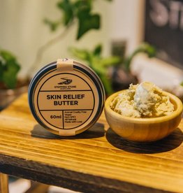 Skin Relief Butter
