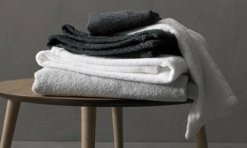 Highcroft Fine Linens And Home
