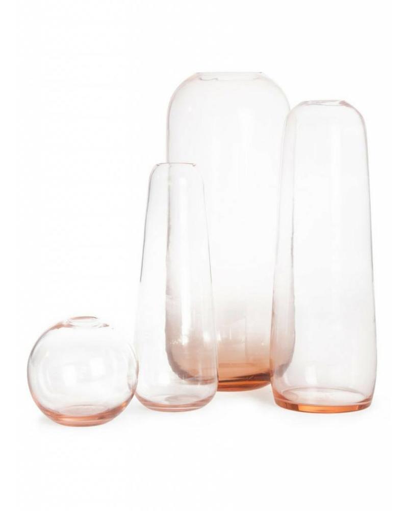 Hawkins Aurora Pill Vase