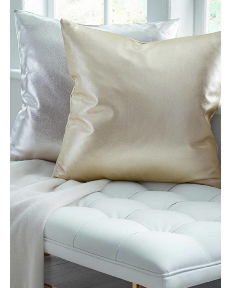 Sferra Sferra Satta Pillow