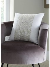 Sferra Niama Decorative Pillow