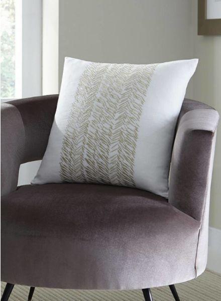 Sferra Niama Decorative Pillow
