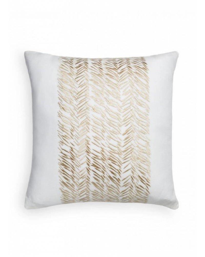 Sferra Sferra Niama Decorative Pillow