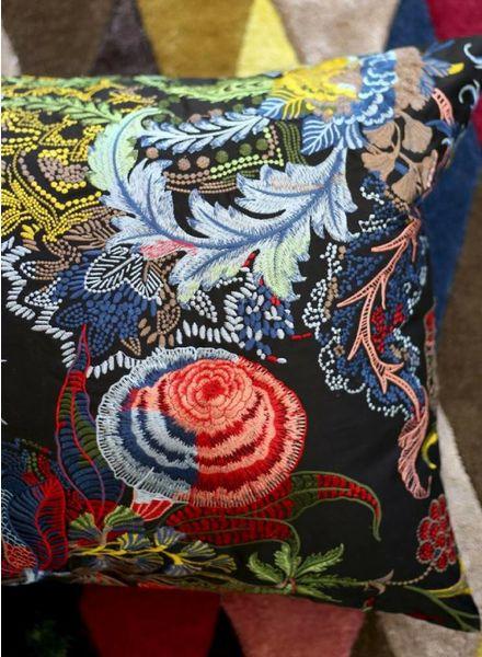 Christian Lacroix for DG Tumulte Arlequin Pillow