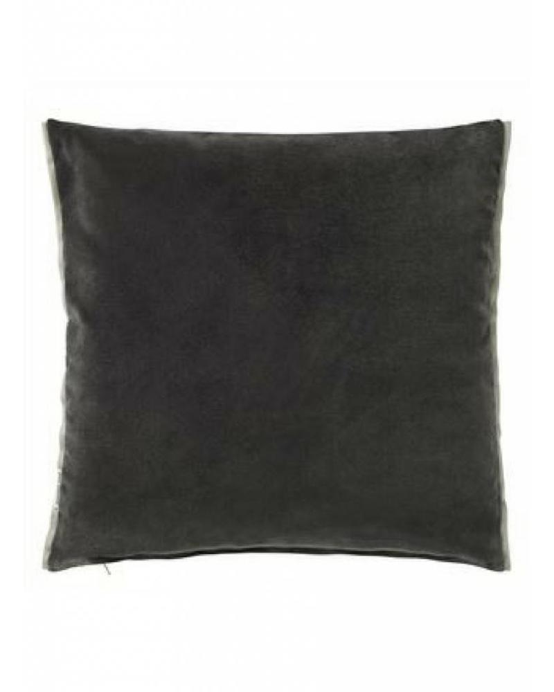 Designers Guild Varese Cameo Pillow