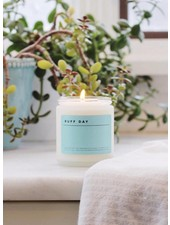 True Hue Deodorizing Candles for Pets