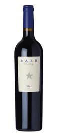 BAER Star Bordeaux Blend