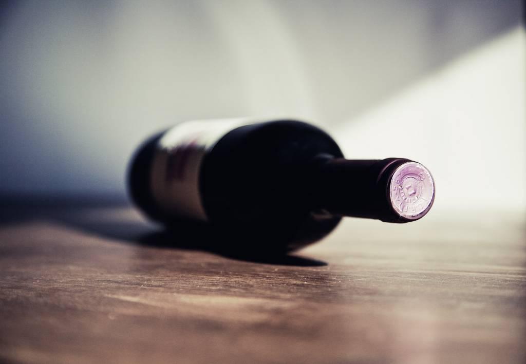 Monthly Wine Club - Cellar Club (6 Month)