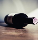 Monthly Wine Club - Cambridge Club 6 Month