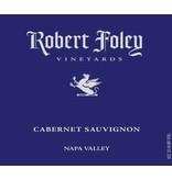 Robert Foley Cabernet Sauvignon 2013