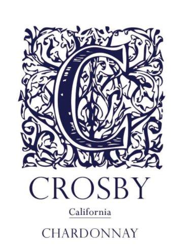 Crosby Chardonnay