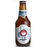 Hitachino Nest White Ale  (24oz)