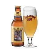 Allagash White (4 pack 12oz bottles)