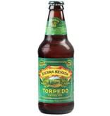 Sierra Nevada Torpedo (6pk 12oz bottles)