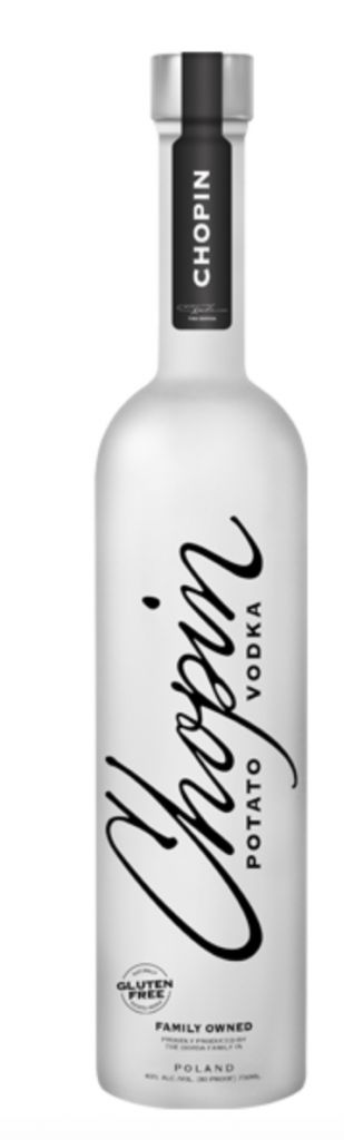 Chopin Vodka 1.75L