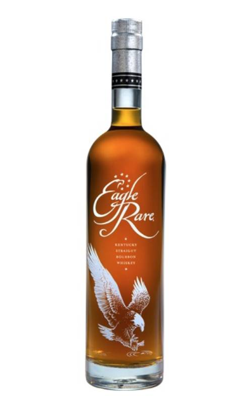 Eagle Rare 10 Year 750ML