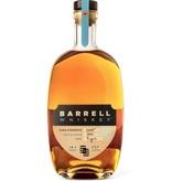Barrell Whiskey 005