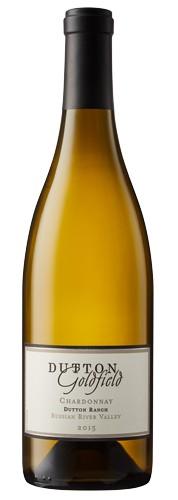 Dutton Goldfield Ranch Chardonnay