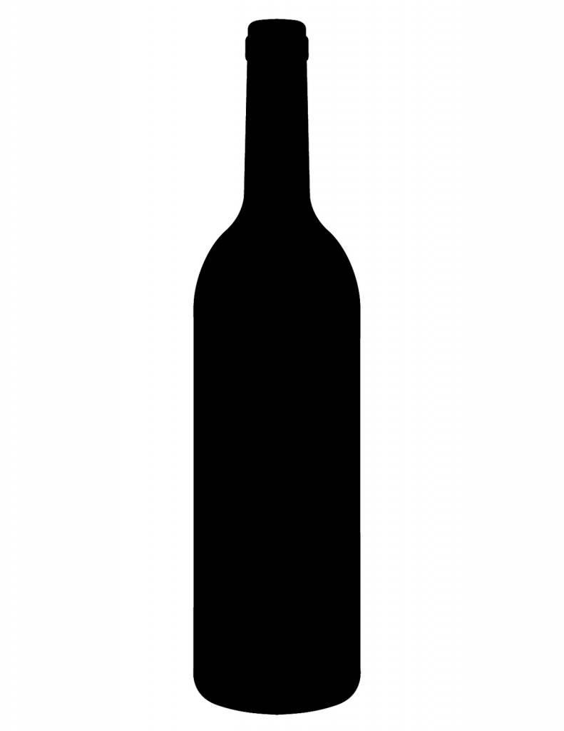 $75 Bottle (Homeless Solutions)