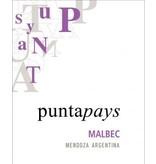 Punta Pays Malbec