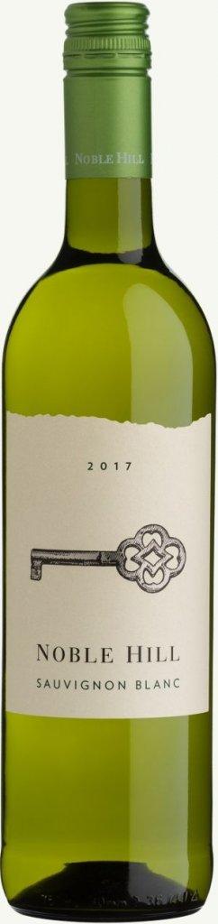 Noble Hill Sauvignon Blanc