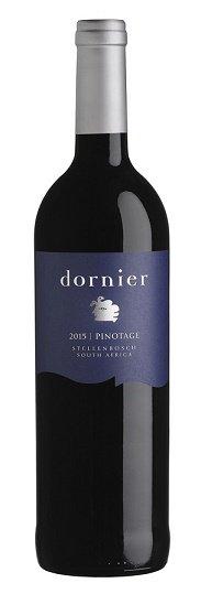 Dornier Pinotage