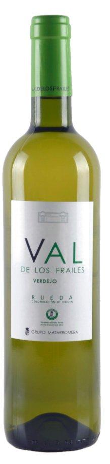 Val Verdejo