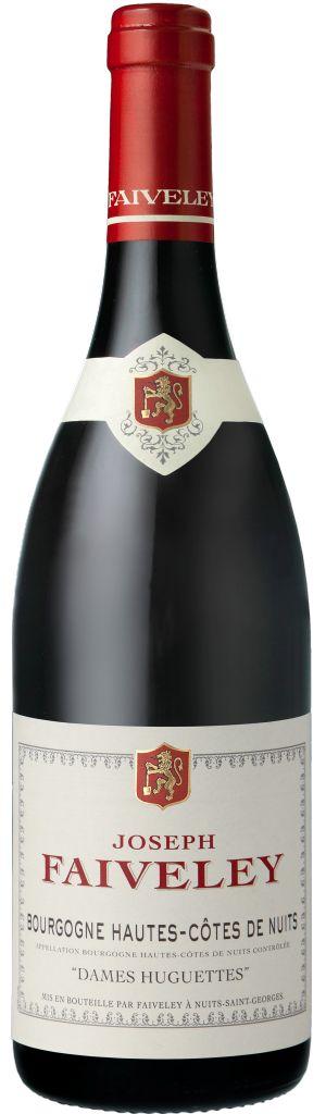 Joseph Faiveley Bourgogne 375ML