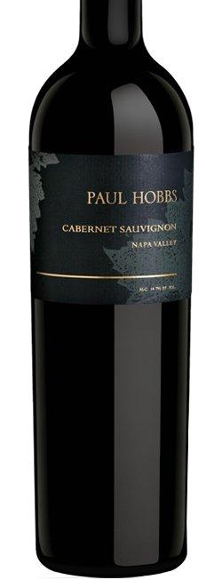 Paul Hobbs - Napa Valley Cabernet Sauvignon 2014