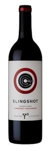 Slingshot Cabernet