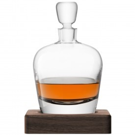 LSA - WHISKEY Arran Decanter