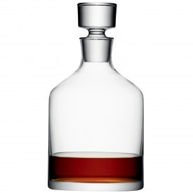 LSA - BAR Spirits Decanter