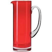 LSA Basis Red Jug