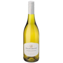 Backsberg Chardonnay Kosher