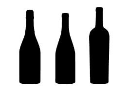 Sturm Pinot Grigio (half/full case)