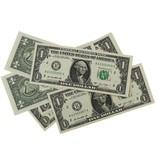 $1 Tip