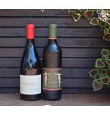 Monthly Wine Club - Cellar Club 3/6/12 Months