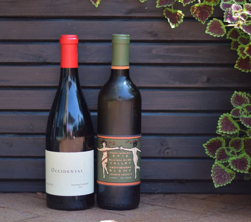 Monthly Wine Club - Cellar Club 3/6/12 Months