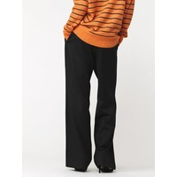 By Malene Birger Illsa Trousers