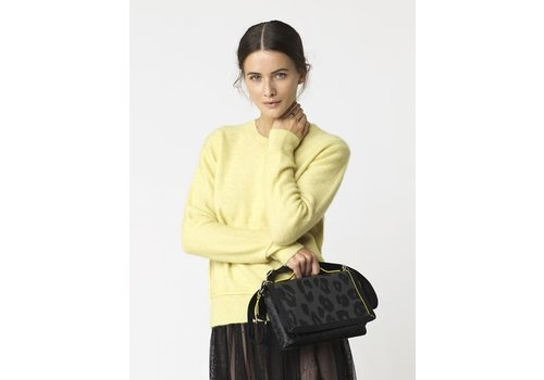 By Malene Birger Balancia Sweater