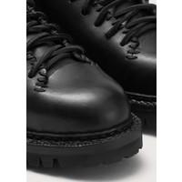 FEIT Wool Hiker Boot