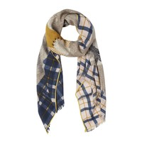 Inouitoosh Willy Scarf