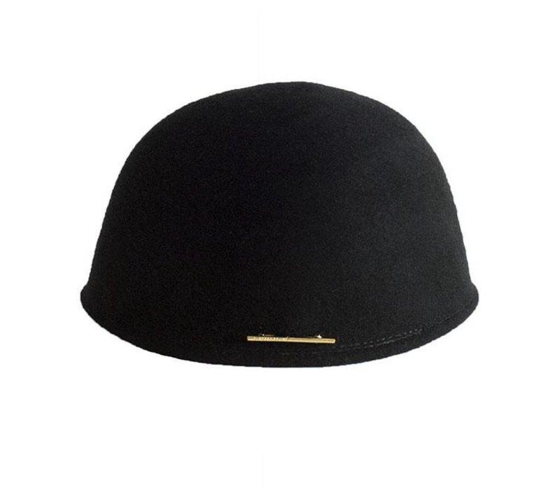 Janessa Leone Parker Hat