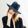 Janessa Leone Janessa Leone Taylor Hat