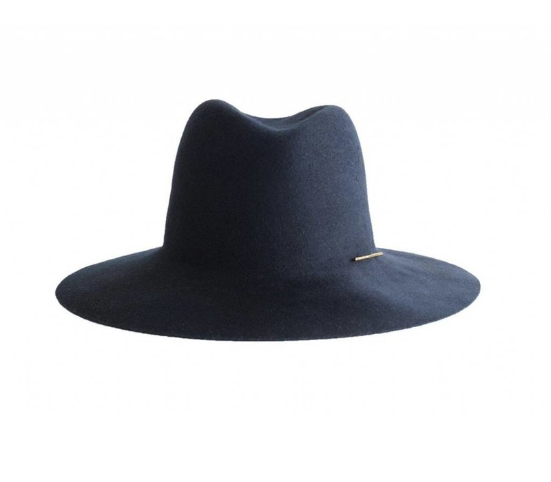 Janessa Leone Taylor Hat